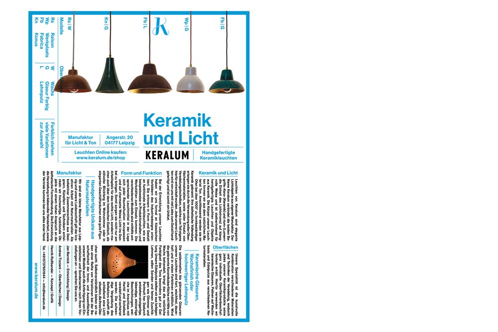 Keralum-wide-2