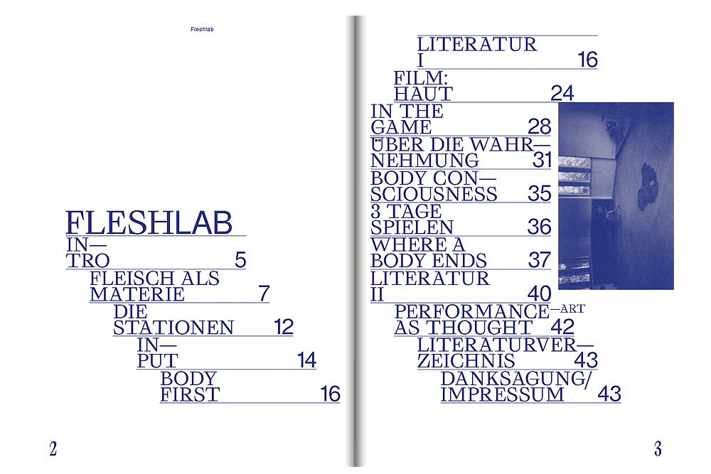Fleshlab-Cata2