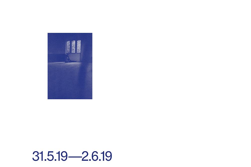 Fleshlab-Cata44